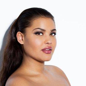 Image for 'Lucia Piñera'