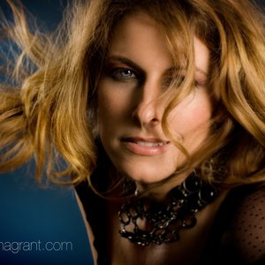 Image for 'Lana Grant'