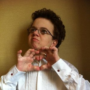Image for 'Keenan Cahill'