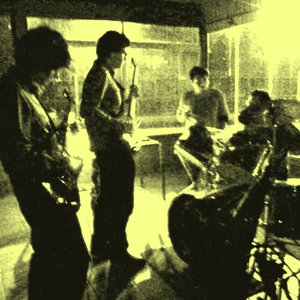 Imagen de 'Los Feos'