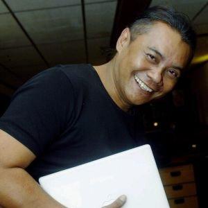 Image for 'Zainal Abidin'