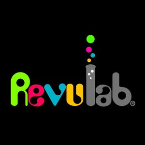 Image for 'Revulab'