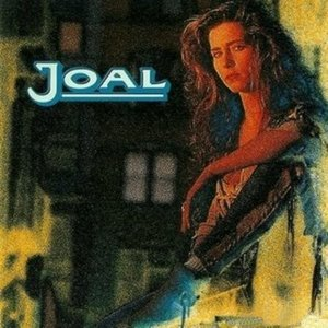 Image for 'Joal'