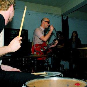 Imagem de 'The Pink Noise'