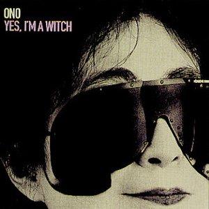 Image for 'Yoko Ono & The Flaming Lips'