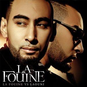 Image for 'La Fouine feat Soprano, Admiral T, Seth Gueko, Nessbeal, Canardo, Cut Killer'
