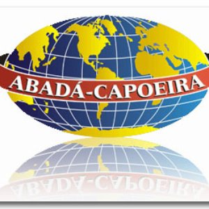 Image for 'Abadá Capoeira'