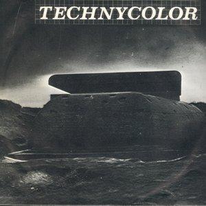 Immagine per 'Technycolor'