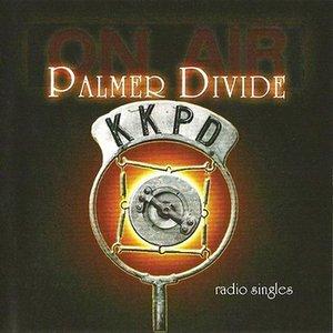 Image for 'Palmer Divide'