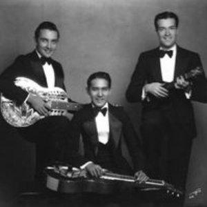 Image for 'Biltmore Hotel Trio'