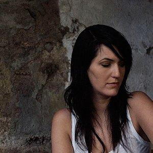 Image for 'Julietta'