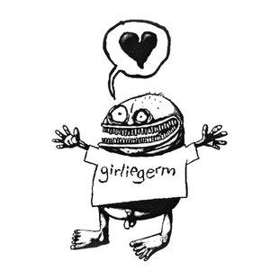 Image for 'Girliegerm'