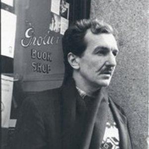 Image for 'John Wieners'