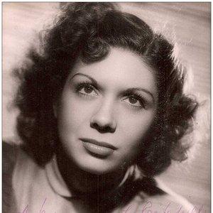 Image for 'Jacqueline Francois'