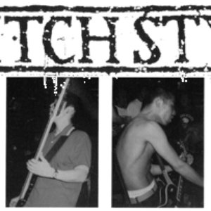 Image for 'SWITCH STYLE'