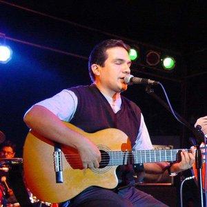 Image for 'Luis Enrique Ascoy'