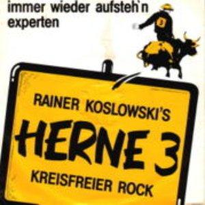 Image for 'Herne 3'