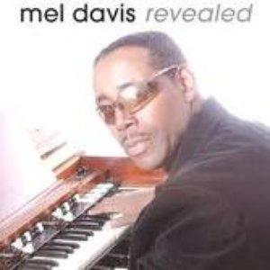 Image for 'Mel Davis'