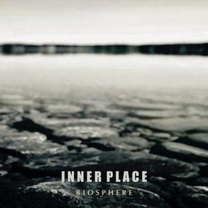 Image for 'Inner Place'
