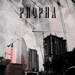 Image for 'Phopha'
