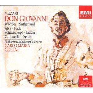 Image for 'Elisabeth Schwarzkopf, Giuseppe Taddei, Etc.; Carlo Maria Giulini: Philharmonia Orchestra & Chorus'
