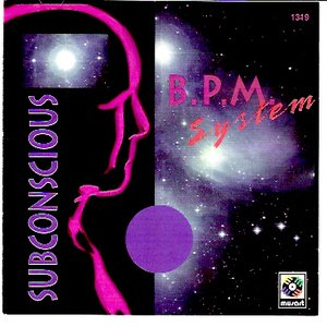Image for 'Bpm System'