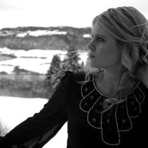 Image pour 'Silje Leirvik'