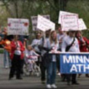 Image for 'Minnesota Atheists'