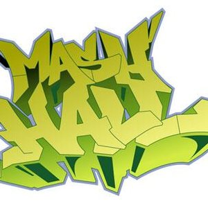 Image for 'Mash Hall'