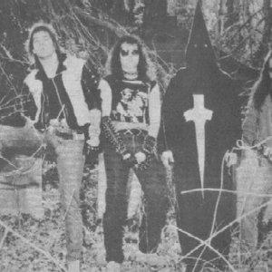 Imagen de 'Exorcist'