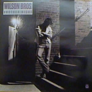 Image for 'Wilson Bros.'
