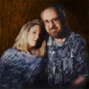 Image for 'Bob James & Hilary James'
