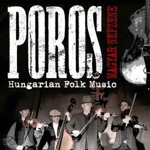 Image for 'Poros'