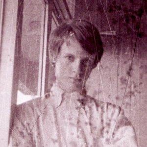 Imagem de 'Terry Manning'