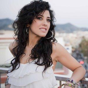 Bild für 'Lucía Pérez'