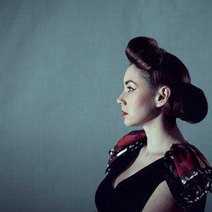 Bild för 'Shona Foster'