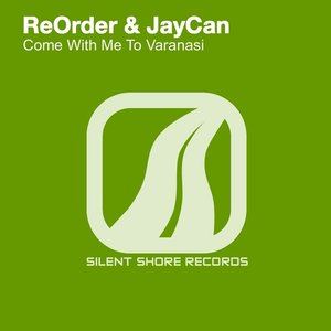 Image for 'ReOrder & JayCan'