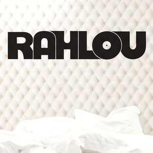 Image for 'Rahlou'