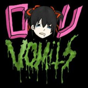 Imagem de 'Loli Vomits'