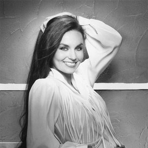 Image for 'Crystal Gayle'