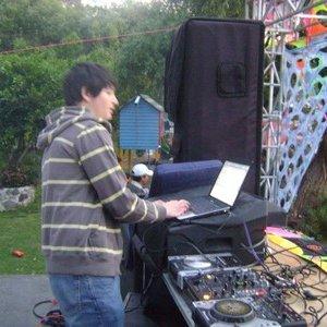 Imagen de 'Infection Of The DJ'