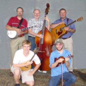 Image for 'Falling Run Bluegrass Band'