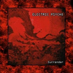 Image for 'Electric Psycho'