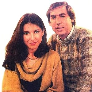 Image for 'Stavros & Konstantina'