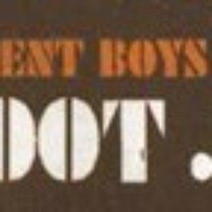 Image for 'The Basement Boys Present Mudfoot Jones'