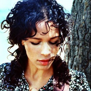 Bild för 'Elaine Faye'