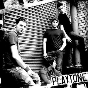 Image for 'Playtone'