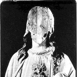 Image for 'Broken Cross'