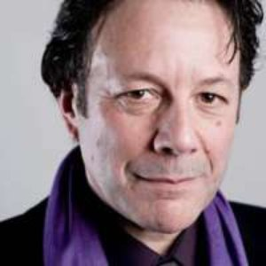 Image for 'David Burt'