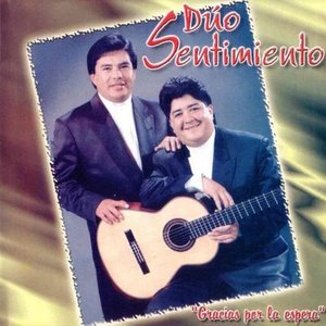 Image for 'Duo Sentimiento'
